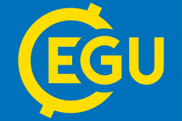European Geosciences Union General Assembly 2017
