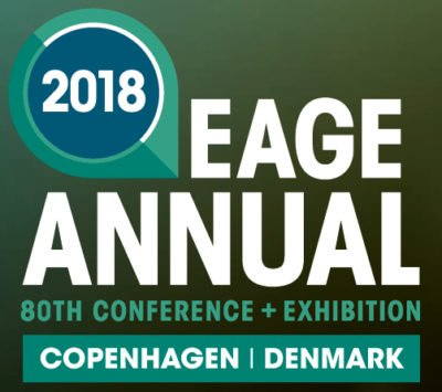 eage copenhagen 2018 abstracts accepted seismic apparition