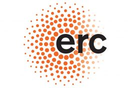 ERC Advanced Grant for Prof. Robertsson